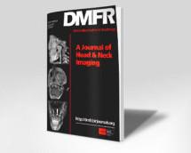 Web-based calibration of observers using MRI of the temporomandibular joint