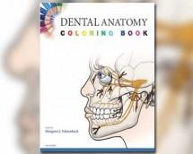 Home – Journal of Modern Dentistry