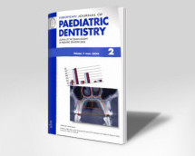 Management and outcome following extraction of 303 supernumerary teeth in pediatric patients