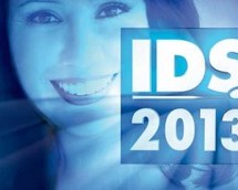IDS 2013: Tickets available online now!