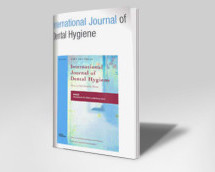 Adjunctive effect of chlorhexidine antiseptics in mechanical periodontal treatment: first results of a preliminary case series