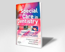 Restoration of root surface caries in vulnerable elderly patients: a review of the literature